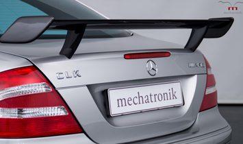 2005 Mercedes-Benz CLK DTM AMG