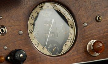Bugatti Type 57
