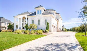 Estate On The Lynnhaven