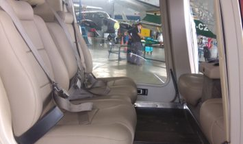 2008 Bell 407