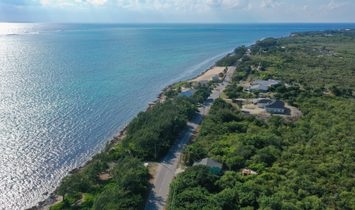 Colliers Beach Front Property