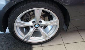2014 BMW Z4 M Sport Package Nav