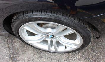 2014 BMW 535xi Gran Turismo M Sport