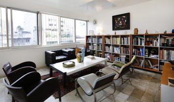 Rio036-Penthouse in Ipanema