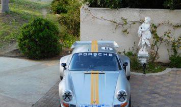 1965 Porsche 911 (10449939)