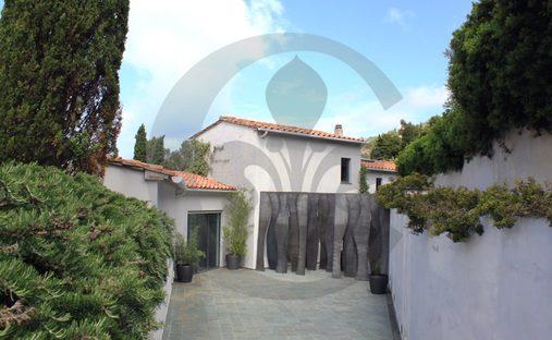 Villa in Porto Santo Stefano, Toscana, Italy