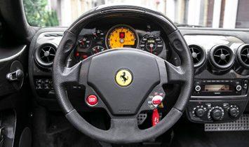 LHD Ferrari 430 Scuderia 16M   1 / 499