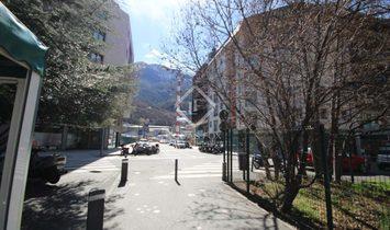 Apartment in Andorra la Vella, Andorra la Vella, Andorra 1