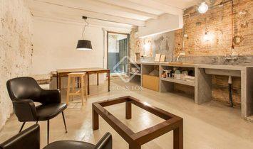 barcelona Office
