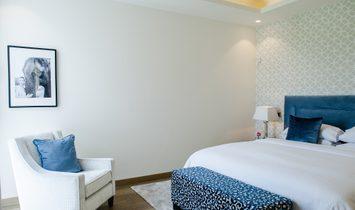 Brand New Villa for sale in Nueva Andalucia, Marbella