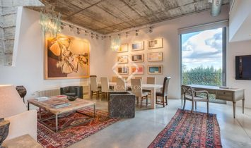 Foixa Country house