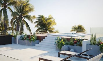 Villa for sale in Los Flamingos, Marbella