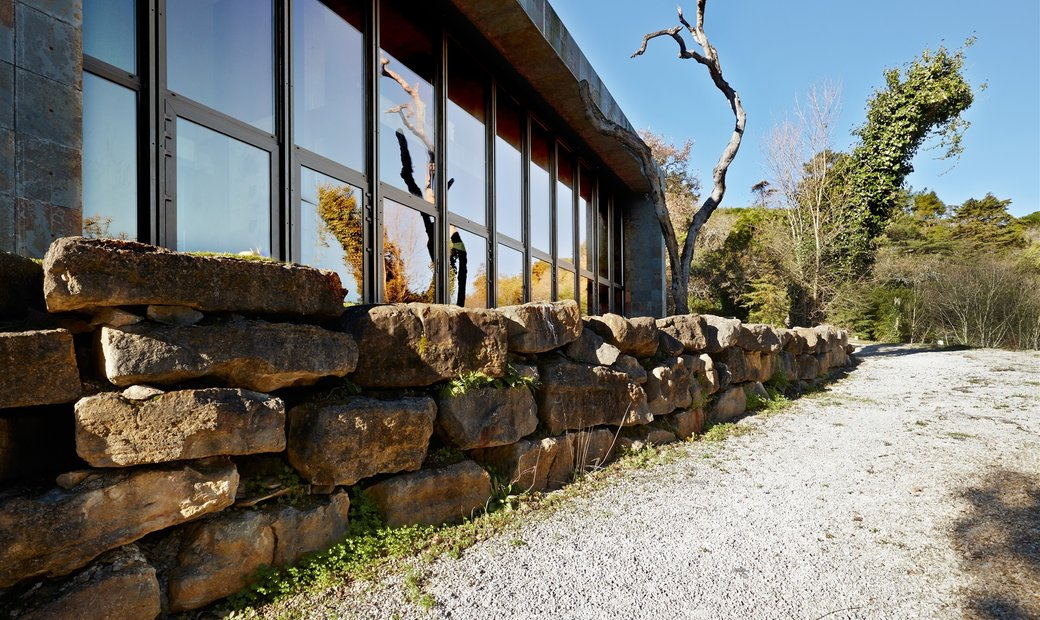 Farm, 5 Bedrooms, For Sale
