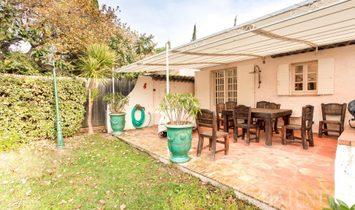 Sale - House Ramatuelle