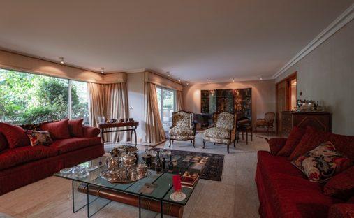Apartment in Las Condes, Región Metropolitana, Chile