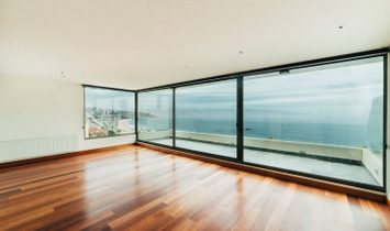 Apartment in Viña del Mar, Valparaíso, Chile 1