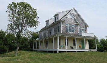 Gracious Home