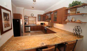 222 Harmony Condominiums