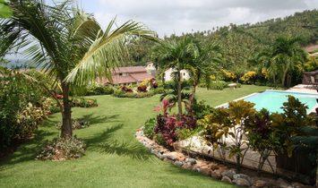 Villa 36 Puerto Bahia