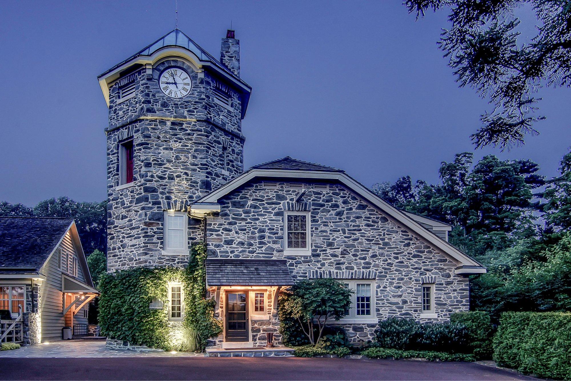 House in Villanova, Pennsylvania, United States 1 - 10469530