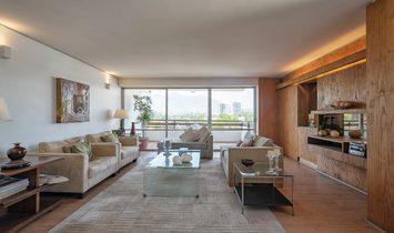 Апартаменты в Столичная область, Чили 1