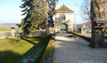 Sale - Castle MORAS