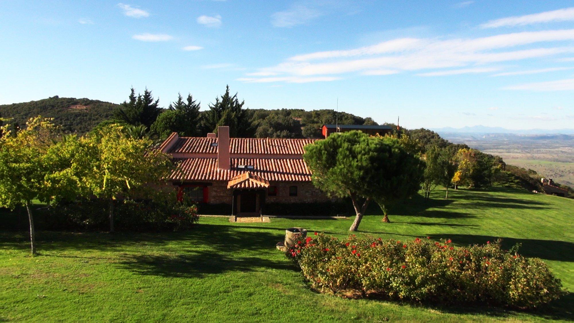 Badajoz, Extremadura, Spain 1