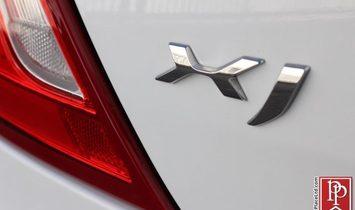 Jaguar XJ R-Sport