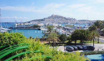 Apartment in Eivissa, Illes Balears, Spain 1