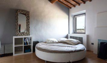Prestigious villa with pool in Certaldo - Florence