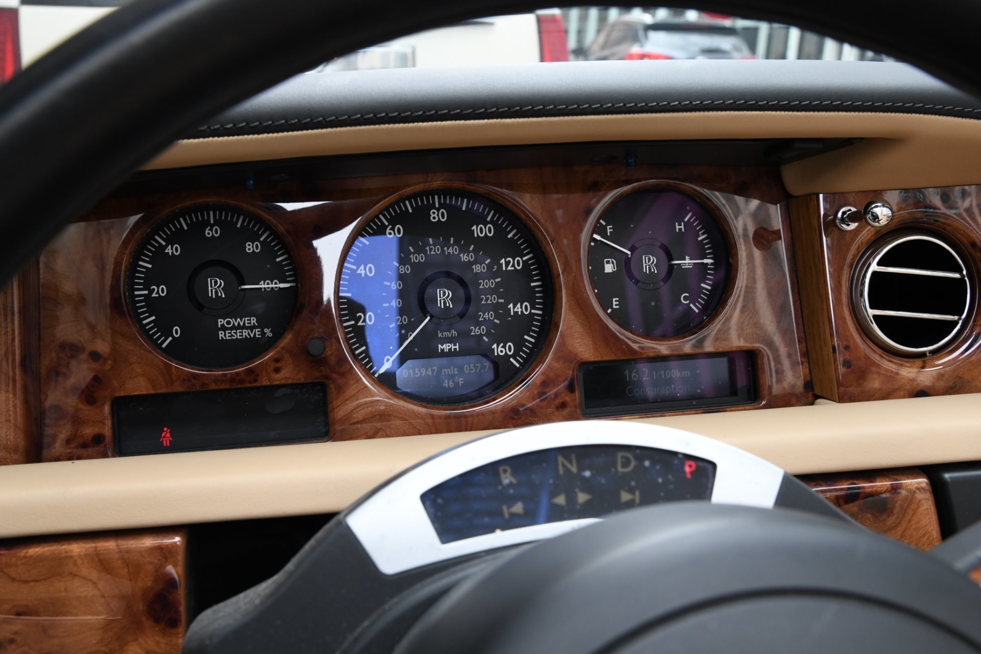 2014 Rolls Royce Phantom Drophead Coupe In Chicago Il
