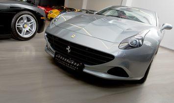 Ferrari California T *Tailor made * 70th Anniversary *
