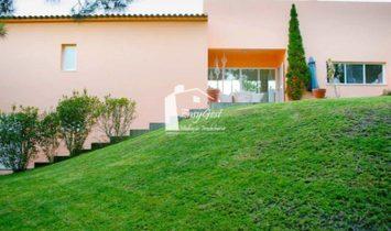 House in SolTróia near the beach