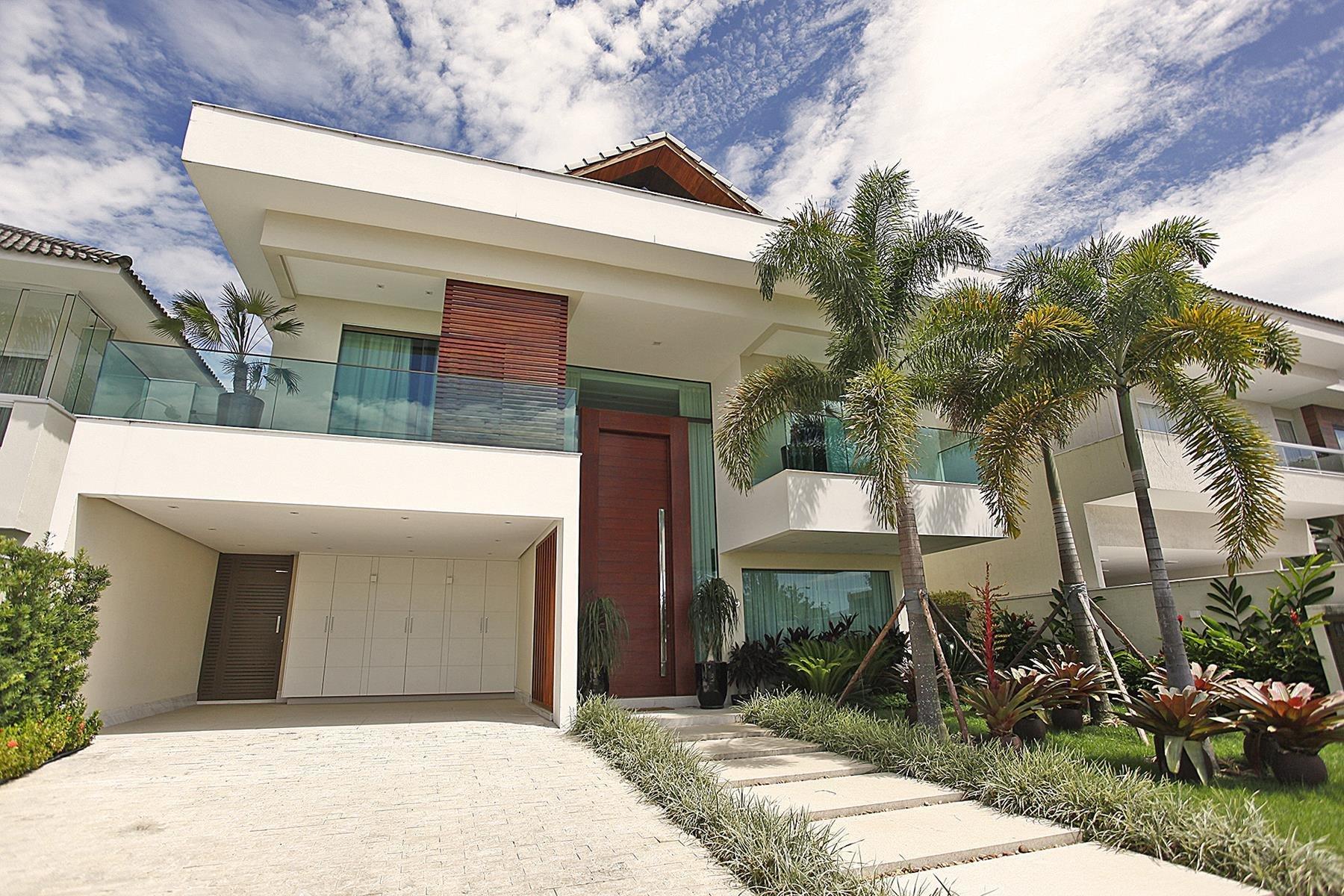 Eigentumswohnung in Rio de Janeiro, Brasilien 1