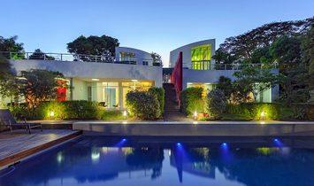 Haus in Santa Lucia, KwaZulu-Natal, Südafrika 1