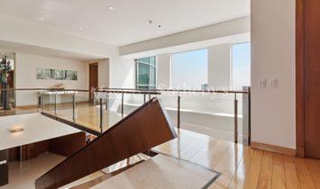 Penthouse Royal Reforma