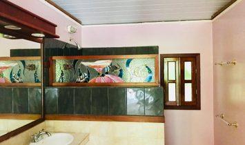 Maison De Charme En Baie De Cook