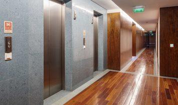 Duplex, 4 Bedrooms, For Sale
