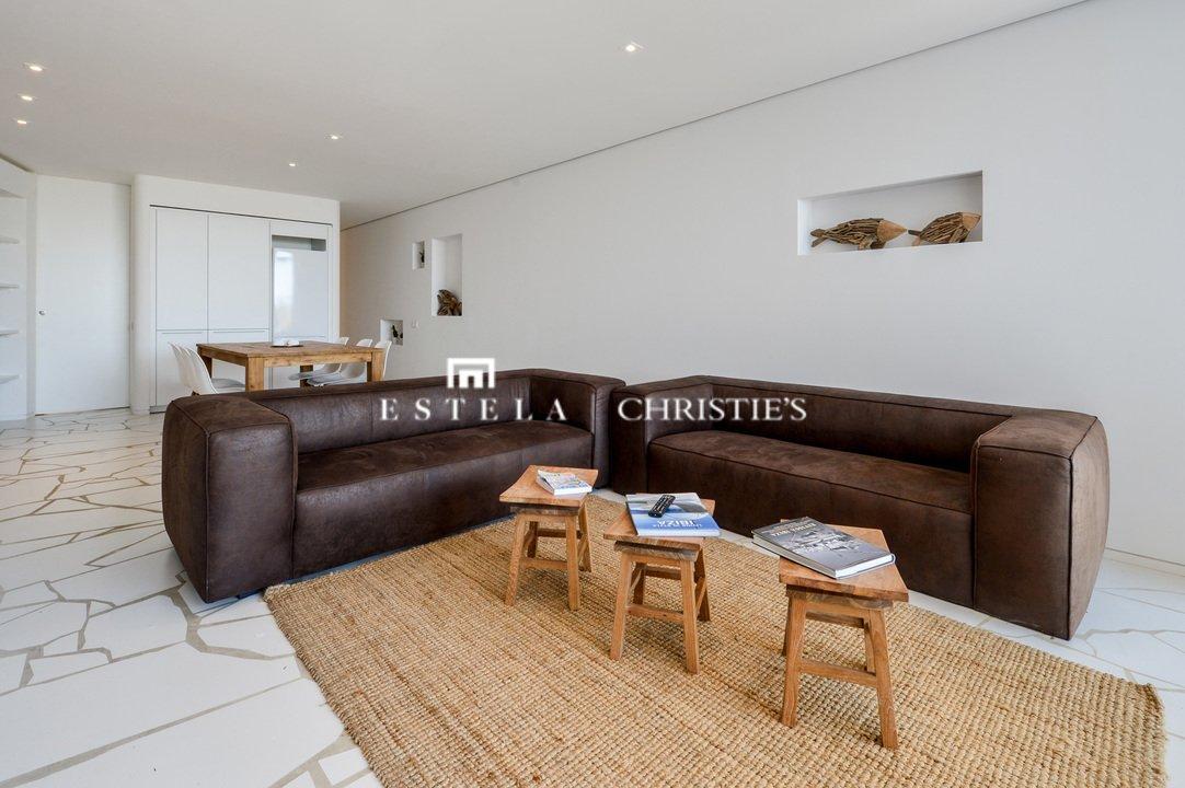 Apartment in Eivissa, Illes Balears, Spain 1 - 10494386