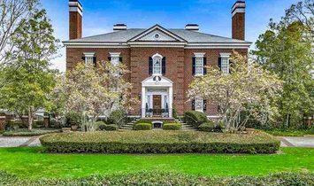 Haus in Myrtle Beach, South Carolina, Vereinigte Staaten 1