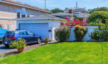 Casa en Torrance, California, Estados Unidos 1