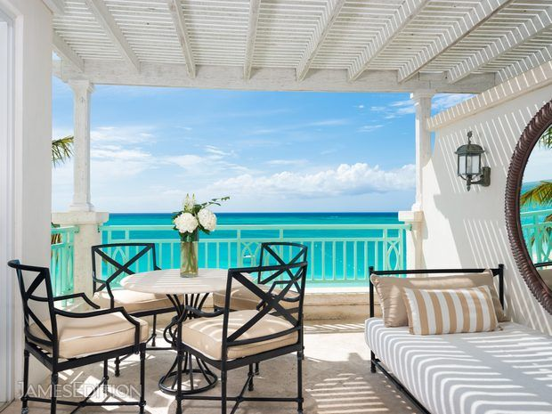 The Palms   Turks And Caicos   Suite 1406/1407 (10501284)