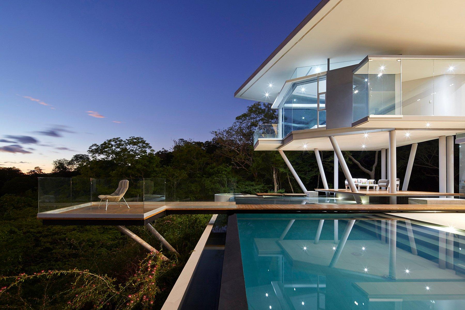 House in Guanacaste Province, Costa Rica 1
