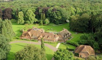 Anwesen in Strijp, Nordbrabant, Niederlande 1