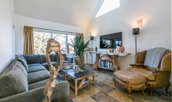 House As Art