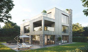 Дом в Radstock, Англия, Великобритания 1