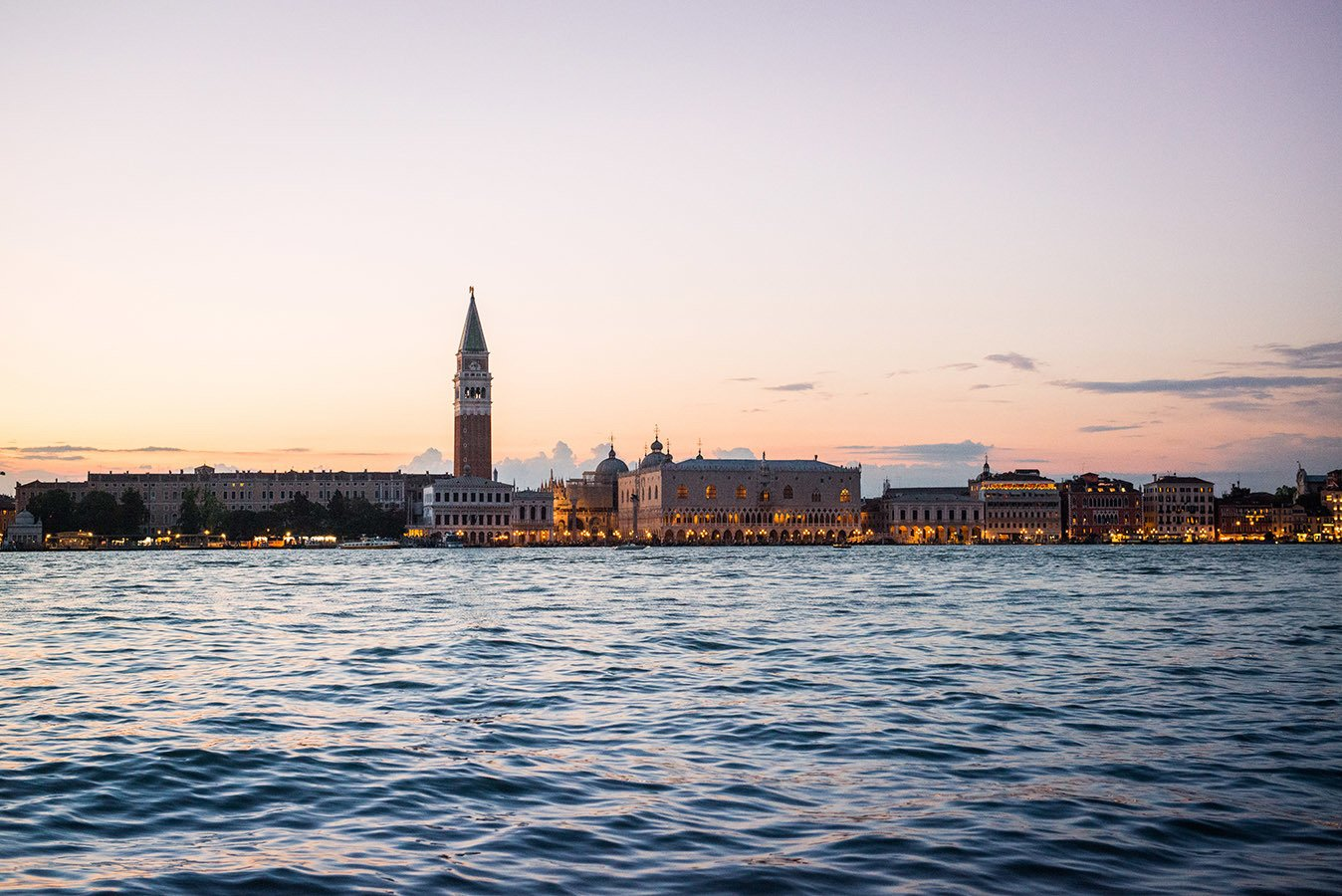 Charming Boutique Hotel In Venice In Venice, Italy For