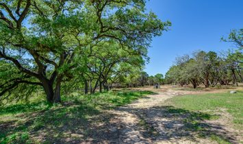 303 Eanes School Road, Austin, Tx 78746