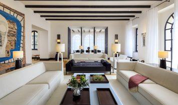House in Gubbio, Umbria, Italy 1