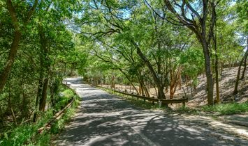 301 Eanes School Road, Austin, Tx 78746